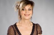 Gianina Corondan: