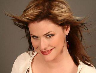 Malina Olinescu nu va avea slujba de inmormantare normala