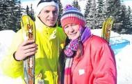 Fiul Matildei-Pascal Cojocarita este «sinistrat» in Austria