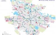Modificări de trasee linii de noapte in Bucuresti