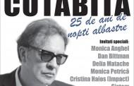 Concertul Gabriel Cotabita
