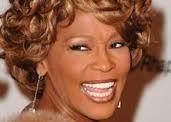 Whitney Houston a murit la 48 de ani.