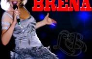 Concertul divei balcanice LEPA BRENA  la Timisoara  a fost confirmat