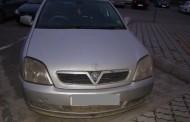 Autoturism furat depistat la Tulcea si Role de metal, furate în Portul Constanţa