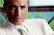 Prima categorie sold out la concertul José Carreras din 25 mai!