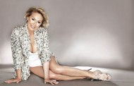 LEPA BRENA  –  popularitate absoluta  in urma selectiei la Eurovision