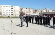 IJJ organizează o serie de activităţi ocazionate de sărbătorirea Zilei Jandarmeriei Române