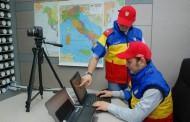 MAE vine în sprijinul cetăţenilor români afectaţi de cutremurul de la Bologna