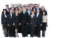 PDL – Respect pentru cetăţeni, proiecte pentru Năvodari