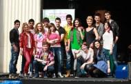 """La cererea publicului, LALA BAND va sustine AL DOILEA concert """"LALA SUMMER LOVE""""!"""