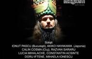 Opera Nabucco pe scena TNOB