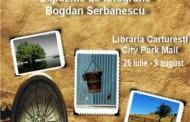 Vernisaj expozitie de fotografie Dobrogea, hrana pentru suflet