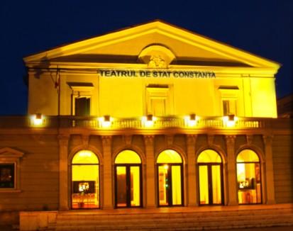 Teatrul de Stat Constanta va asteapta cu noutati