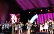 """Festivalului de Muzica Usoara """"Mamaia 2012"""" isi asteapta concurentii la preselectie"""