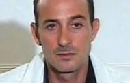 Radu Mazăre vrea să fie veșnic tânăr! El și-a făcut două operații estetice în Germania