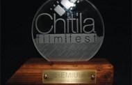 100 de filme s-au inscris in competitie pentru Trofeul Chitila Film Fest!