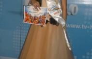 Trofeul Miss Diaspora 2012 pleaca in Australia