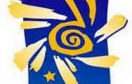 Consiliul Judetean Constanta a alocat suma de 1.950.000 lei pentru Festivalul de Muzica Usoara Mamaia 2012