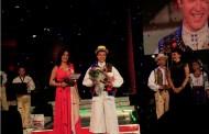 Trofeul Festivalului National al Cantecului si Dansului Popular Romanesc a plecat in Maramures (Galerie Foto)