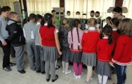 La Muzeul Callatis,  au reinceput lectiile deschise