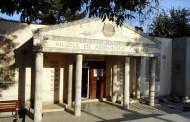 Un nou proiect cultural la Muzeul Callatis:  SĂ DESCOPERIM ISTORIA DOBROGEI