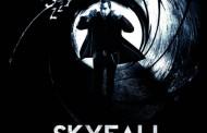 "Daniel Lazar reinterpreteaza povestea ""Skyfall"""