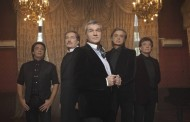 Holograf a anuntat oficial noile date pentru concertele de la Sala Palatului!