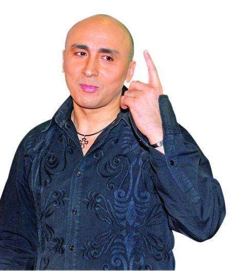 Marcel Pavel, succes fulminant la Palatul Național din Chișinău!