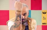 """""""TU TU TU"""" este numele noului single semnat MATTEO!"""