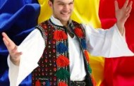 """Muzica Etno se reintoarce in forta cu """"Arde-l-ar focul de pat"""",  single Ionica Morosanu"""