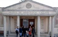 Un nou simpozion la Muzeul Callatis: 1 DECEMBRIE – ZIUA NAȚIONALĂ A ROMÂNIEI