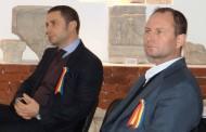 Ziua Națională a României a fost sărbătorită la Muzeul Callatis