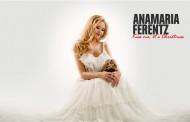 Anamaria Ferentz, amendata de politie