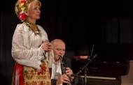 Colinde româneşti la New York! Lia Lungu în concert de Crăciun!