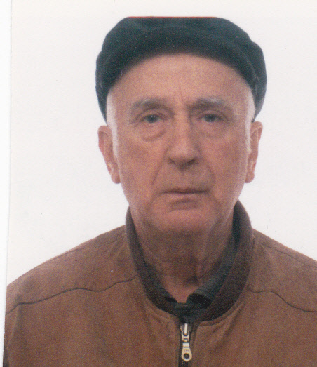 PROFESORUL MARIN PETRIŞOR, un nume de autoritate în  lingvistica românească