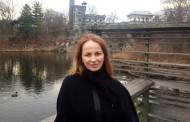 Delia Antal marcata pe viata de lantul incidentelor de la Londra