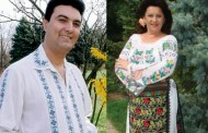 Maria Loga despre Constantin Magureanu: