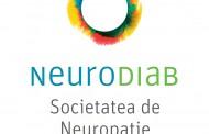 Studiu: Neuropatia diabetică este cea mai frecventă complicație invalidantă a diabetului zaharat