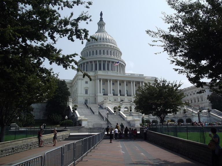 Detalii despre Parada Inaugurală de la Washington D.C.