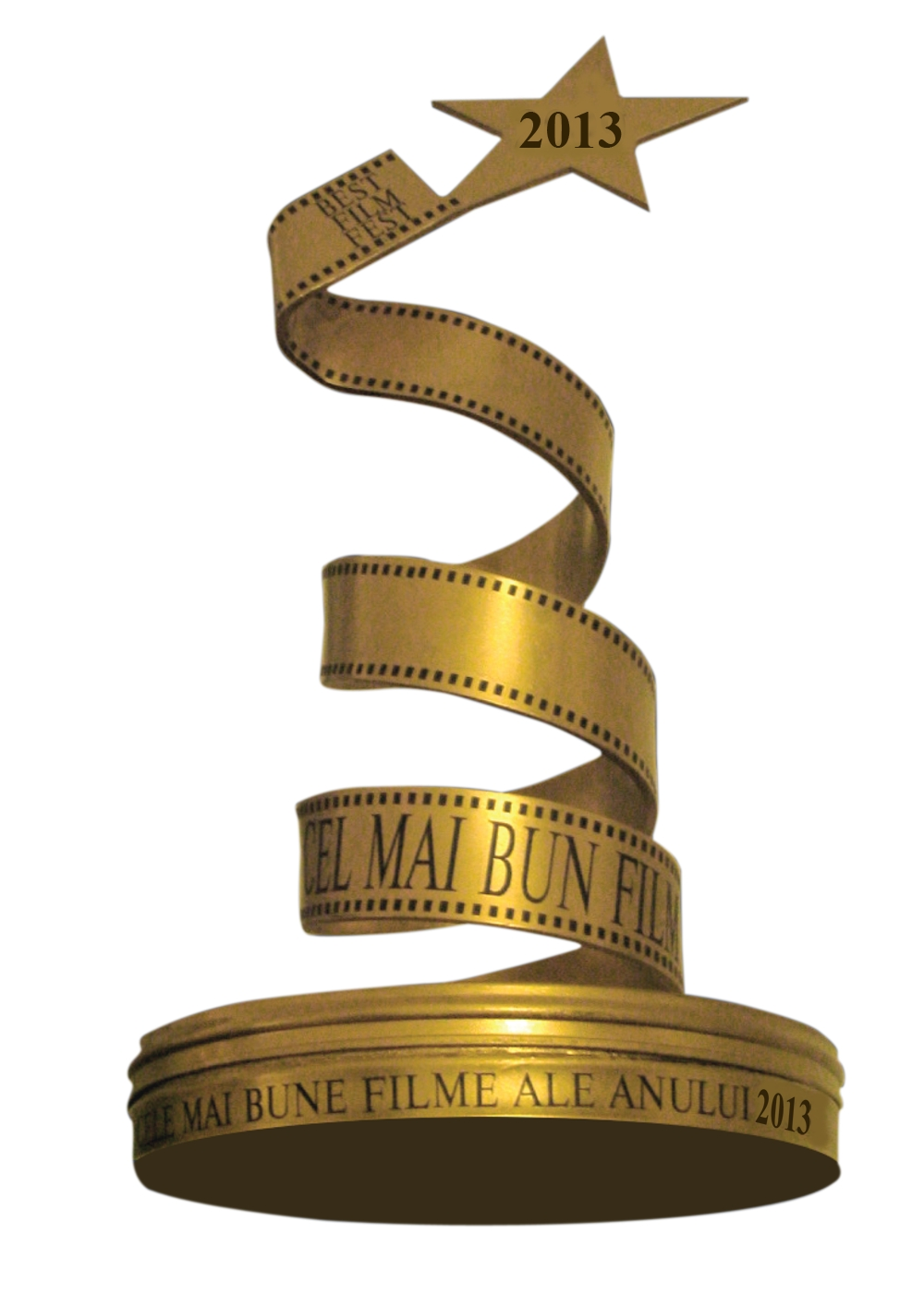 Best Film Fest Bucuresti editia a XIII-a