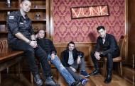 Chitaristul trupei VUNK isi serbeaza ziua de nastere LIVE in TRUE CLUB !