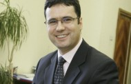 Ministrul Remus Pricopie in vizita de lucru la Londra