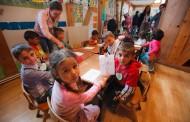 Ministerul Educației a stabilit procedurile şi calendarul aferente înscrierii şi reînscrierii în învăţământul preşcolar în anul 2017