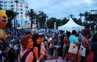 The Alternative School anunta deschiderea inscrierilor pentru Young Marketers Academy, Cannes