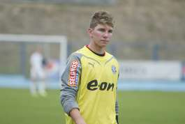 Cu cinci jucători ai Academiei Hagi în componenţă, România U16 a învins Franţa U16
