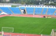 FC Farul pierde la Tulcea