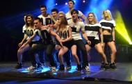 LaLa Band a cantat in weekend pentru fanii din Constanta si Slobozia!