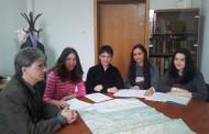 Studentii de la Ovidius participa la Olimpiada de Matematica la SEEMOUS