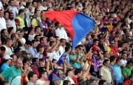 Steaua – Chelsea, cu casa inchisa!