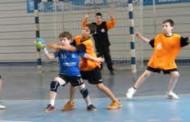 Gimnaziada și Olimpiada Națională a Sportului Școlar, la Constanta